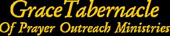 Grace Tabernacle of Prayer